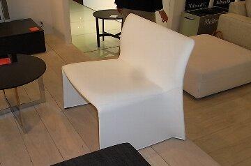 01お気に入りの椅子