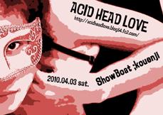 acidLIVE20100406