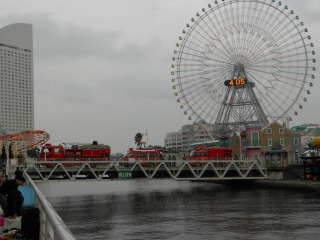 s-20111105_164.jpg