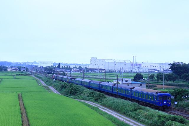 20110328.jpg