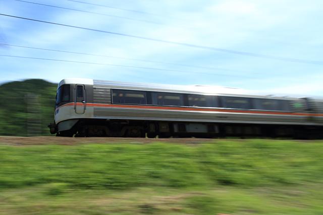 20110510.jpg