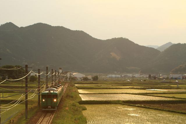 20110607.jpg