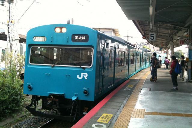 20110710.jpg
