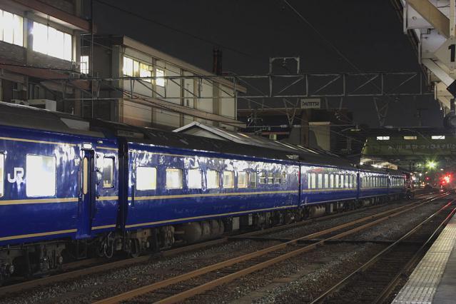 20110714.jpg