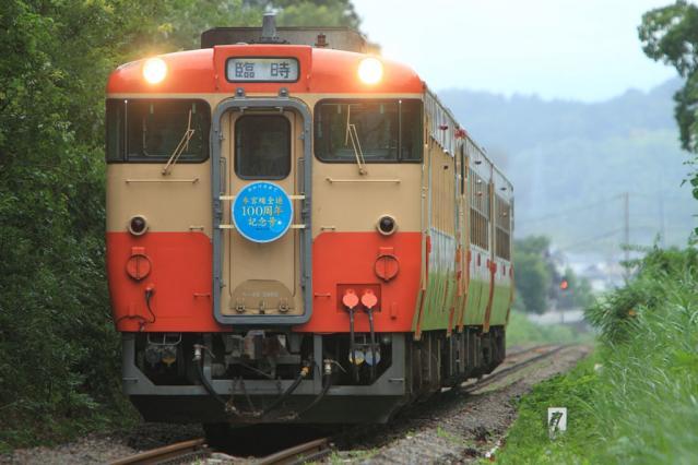 20110722.jpg