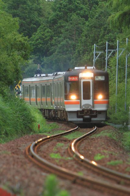 20110726.jpg