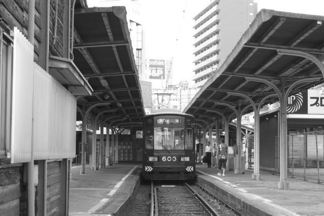 20110729.jpg