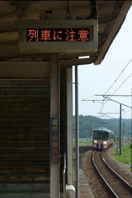 20110820.jpg