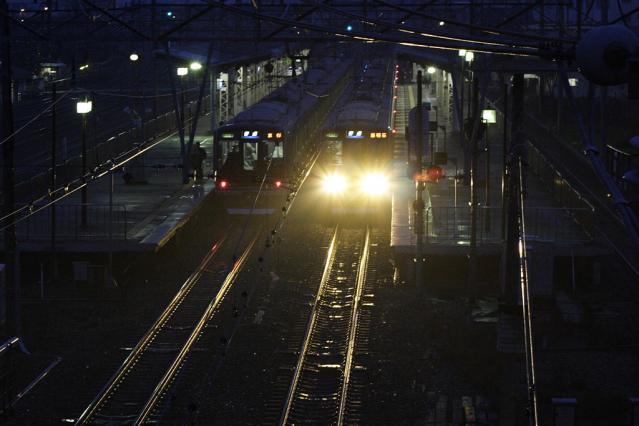 20111006.jpg