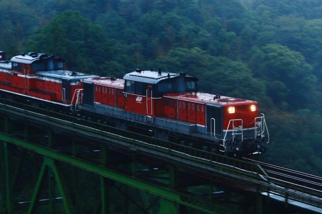 20111008.jpg