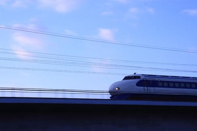 20111011.jpg