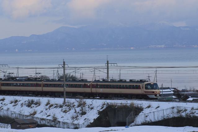 20111019.jpg