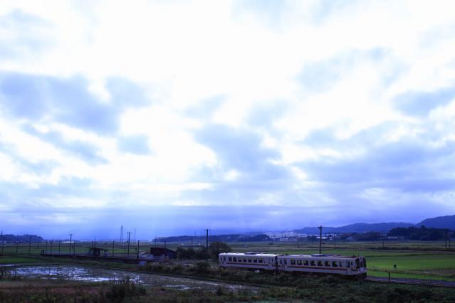 20111024.jpg
