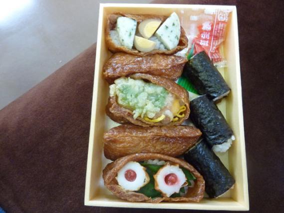 chikuwainari2.jpg