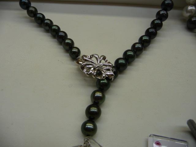 真珠祭り2010 004