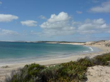 coffin bay national park2