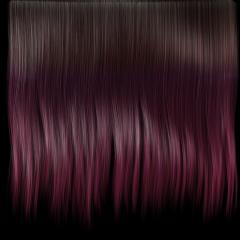 dark_hair0011.jpg