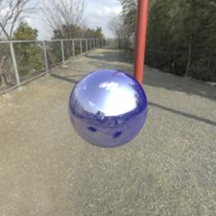 ref01_blue_1-8.png