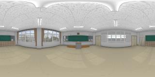 school_npr.png