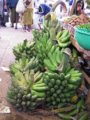 調理用バナナ修正