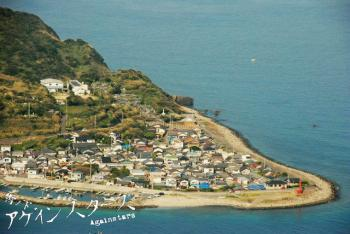 kasiwajima02.jpg