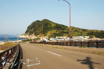 kasiwajima03.jpg