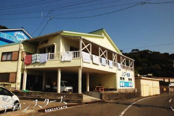 kasiwajima04.jpg