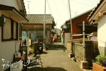kasiwajima06.jpg