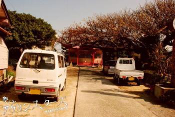 kasiwajima08.jpg
