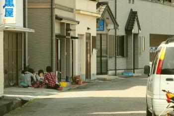 kasiwajima30.jpg