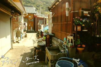 kasiwajima31.jpg