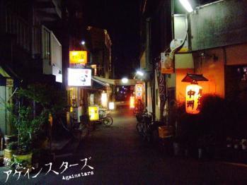 kouchi51.jpg