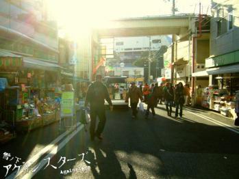 minatogawa08.jpg