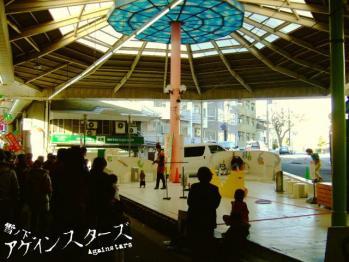 minatogawa15.jpg
