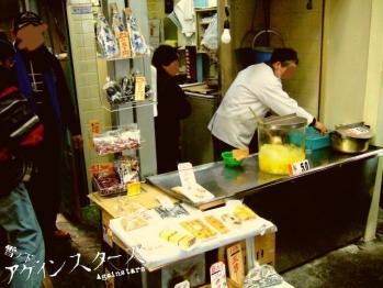 minatogawa20.jpg