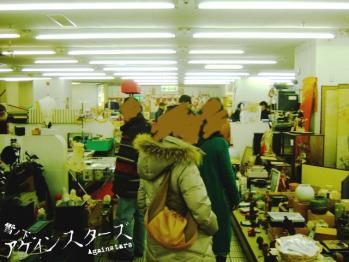 minatogawa25.jpg