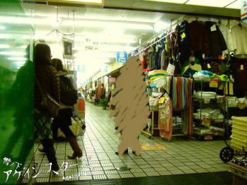 minatogawa29.jpg