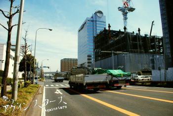 tsukuba15.jpg