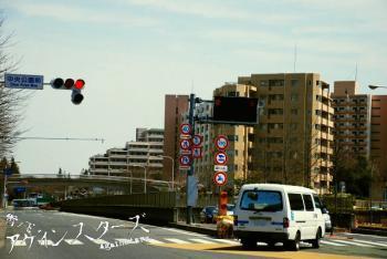 tsukuba16.jpg