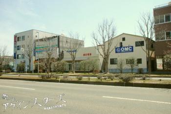 tsukuba24.jpg