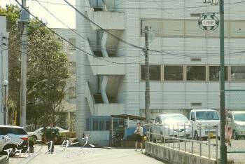 tsukuba25.jpg
