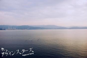 wakanoura01.jpg