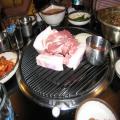 韓国+029_convert_20100908210446