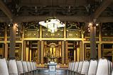 東本願寺 本堂