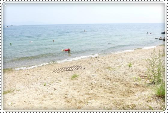 2013,8,18琵琶湖3