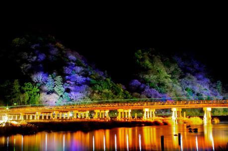 2010_arashiyam_hanatouro_7
