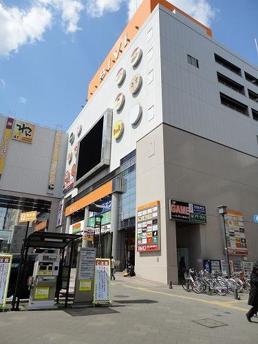 1104takejiro002.jpg