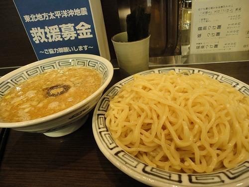 1104takejiro005.jpg