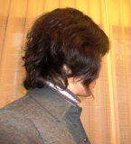 2010ブログ用 003