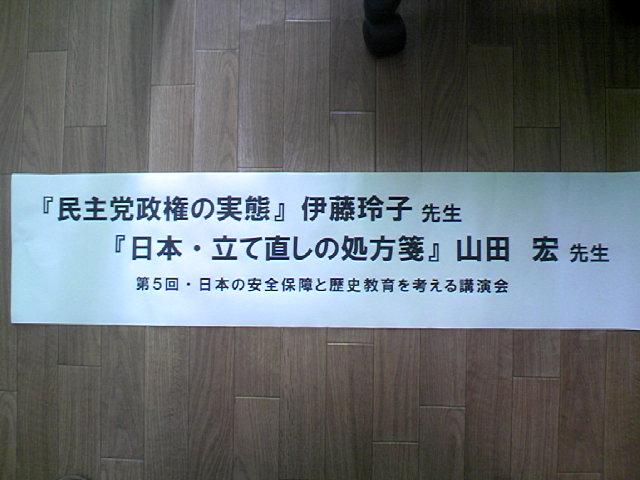 TS3E0331.jpg